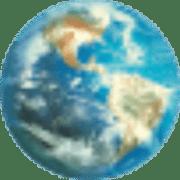 (c) Globaltranslations.com.br