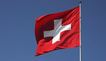 Tradutor na Suíça