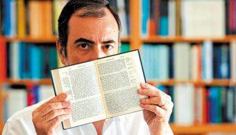 Frederico Lourenço - Bíblia